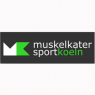 Muskelkater Sport