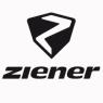 Ziener