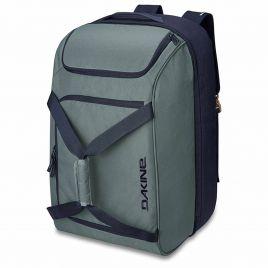 DAKINE BOOT LOCKER DLX 70L W20 Skischuhtasche Schuhtasche Ski Boot Bag 10001454