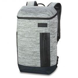 DAKINE CONCOURSE 25L S18 Rucksack mit Laptopfach und Deckelverschluss 10002047
