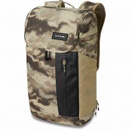 DAKINE CONCOURSE PACK 28L Pack W20 Rucksack & Laptoptasche & Organiser 10002048