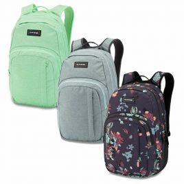 DAKINE CAMPUS 25L S20 Laptop Rucksack Schulrucksack Notebook Back Pack 10002634