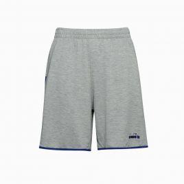 DIADORA BERMUDA REVERSIBLE MESH SHORTS Herren Tennis Fitness Shorts 102175673