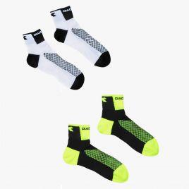 DIADORA RUNNING SOCKS 3er Pack Unisex Laufsocken Jogging Socken 103.171174