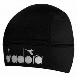 DIADORA WINTER CAP LOGO Funktions Mütze für alle Outdoor Sportarten 103.174961