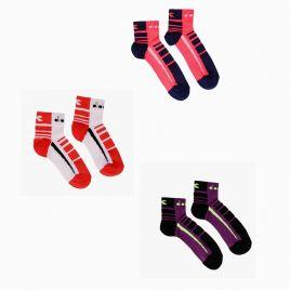 DIADORA 3 QUATER SOCKS 2020 3er Pack Laufsocken Lowcut Jogging Socken 103.175721