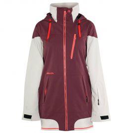 ARMADA GYPSUM JACKET Damen Skijacke Snowboardjacke Funktionsjacke 10k 1030011