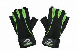 SCHILDKRÖT FITNESS GLOVES PRO unisex Fitness Handschuhe Handgelenkstütze 960154