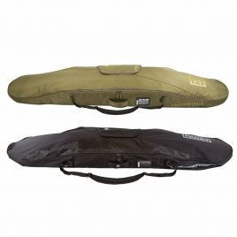 NITRO SUB SNOWBOARD BAG Snowboard Tasche Boardbag gepolstert 165cm 1201-878067