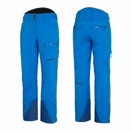 ZIENER TILAS VENT-ZIP LADY Damen Skihose Snowboardhose TEAMWEAR 20K 184938-798992