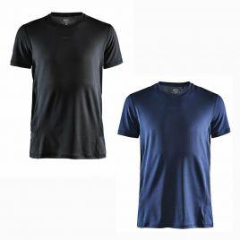 CRAFT ESSENCE ADV SS TEE Herren Lauf Shirt Funktions Trainings Shirt 1908753
