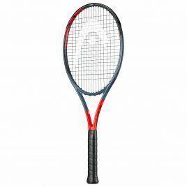 HEAD GRAPHENE 360 RADICAL PRO 16x19 2019 Tennisschläger Racket besaitet 233909