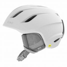 GIRO ERA MIPS Damen Snowboardhelm Skihelm Ski Snowboard Helm 240167