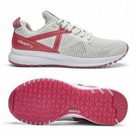 CRAFT X165 FUSEKNIT W 2019 Damen Laufschuhe Running Schuhe Joggingschuhe 1907584