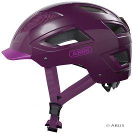 Hyban 2.0 core purple