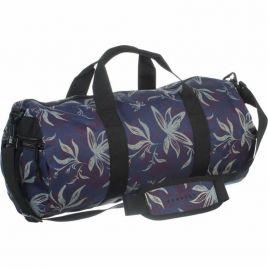 FORVERT BANK DUFFLE BAG 30L Reisetasche Sport Tasche Fitness Bag Gym Bag 880231