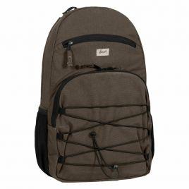 FORVERT CONAN 18L  Laptop Rucksack Schulrucksack Notebook Back Pack 880780