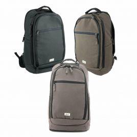 FORVERT CONNY 23L 18/19 Laptop Rucksack Schulrucksack Notebook Back Pack 880812