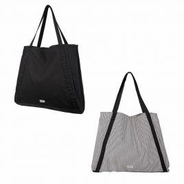 FORVERT CLOE BAG 35L Handtasche Schultertasche Shopper Beach Tasche 891369