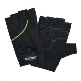 SCHILDKRÖT FITNESS GLOVES unisex Fitness Handschuhe & Handgelenkstütze 960152