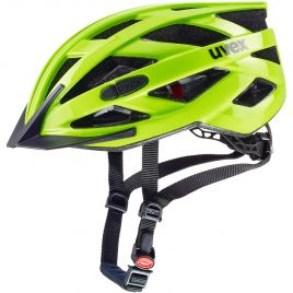 Uvex i-vo 3D Fahrradhelm für Trail und Strasse 4104290