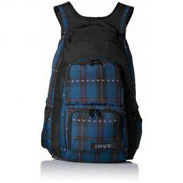DAKINE JEWEL 26L Winter Girls Pack Rucksack mit Laptoptasche 8210010