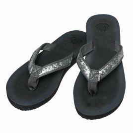 SINNER COCO 2019 Damen Zehentreter Beach Shoes Sandale Badeschlappe SIAC-605
