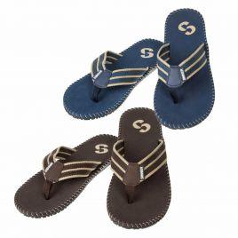 SINNER BESAR 2019 Herren Zehentreter Beach Shoes Sandale Badeschlappe SIAC-621