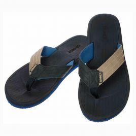 SINNER LOBOS MEN 2020 Herren Zehentreter Beach Shoes Sandale SIAC-633-50