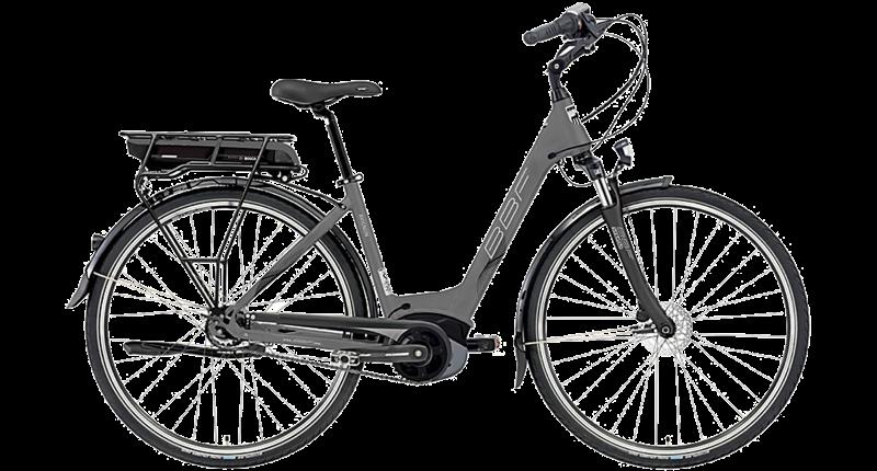 E-Bikes von Muskelkater Sport Köln