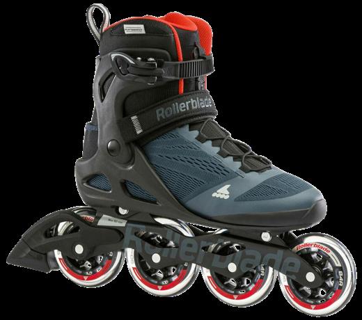Inline Skates Angebote bei Muskelkatersport Köln